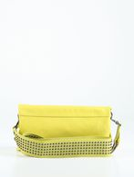 DIESEL SUZZY Crossbody Bag D a