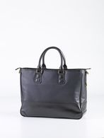 DIESEL RE-LOAD Handbag U a