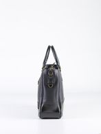 DIESEL RE-LOAD Handbag U d