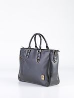 DIESEL RE-LOAD Handbag U e