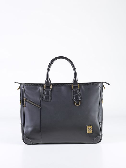 DIESEL RE-LOAD Handbag U f