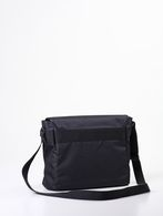 DIESEL CITY MESSENGER Crossbody Bag U a