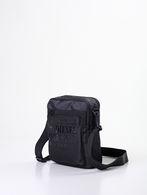 DIESEL EASYBODY Crossbody Bag U e