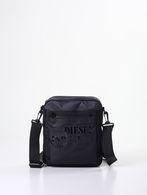 DIESEL EASYBODY Crossbody Bag U f