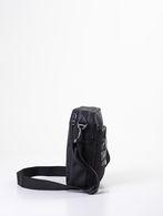 DIESEL EASYBODY Crossbody Bag U r