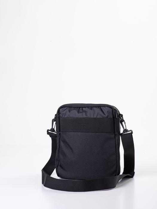 DIESEL EASYBODY Crossbody Bag U a