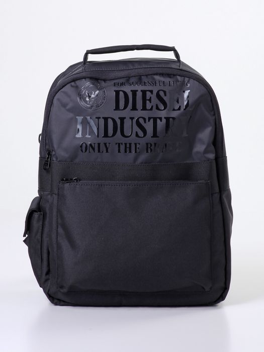 DIESEL FASTEN'BACK Backpack U f