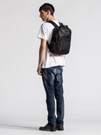 DIESEL FASTEN'BACK Backpack U d