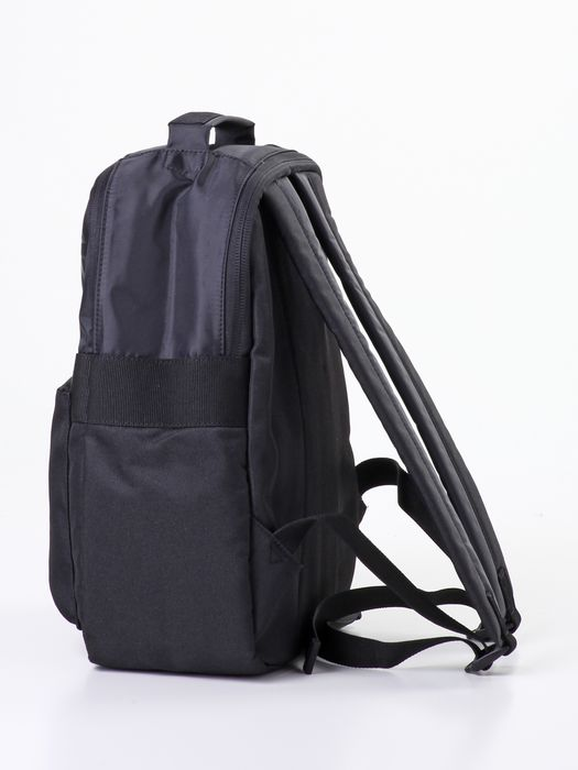 DIESEL FASTEN'BACK Backpack U a