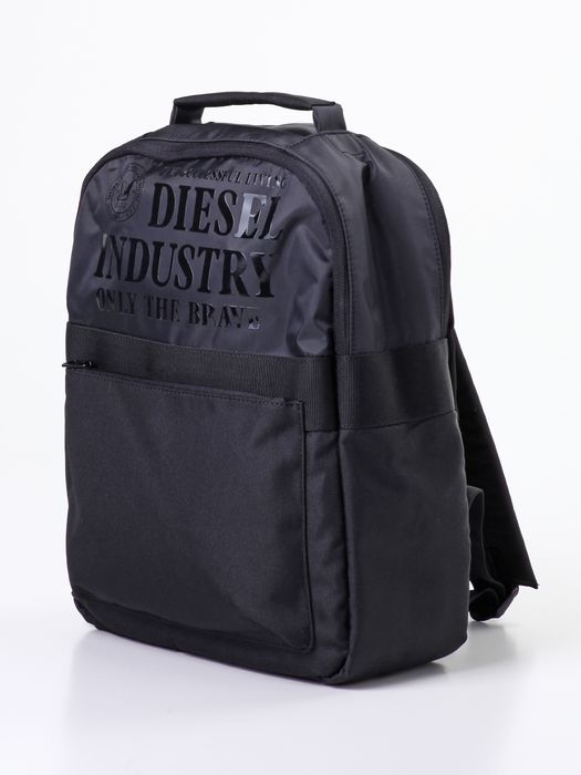 DIESEL FASTEN'BACK Backpack U e