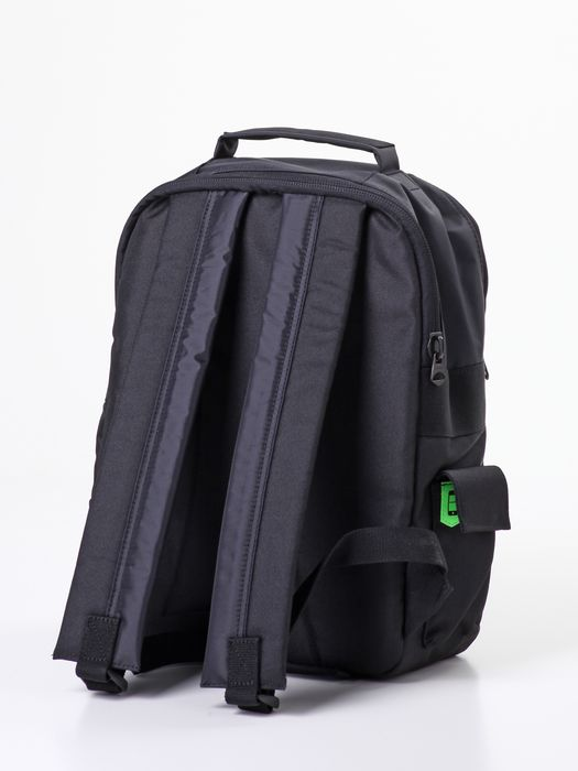 DIESEL FASTEN'BACK Backpack U r