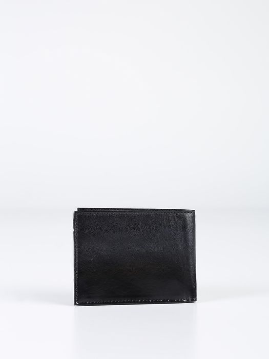 DIESEL HIRESH XS Wallets U e