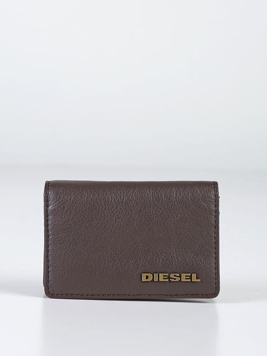 DIESEL DUKEZ Wallets U f