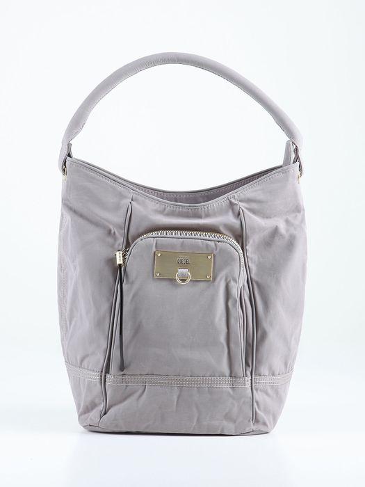 DIESEL ADHORA Handbag D f