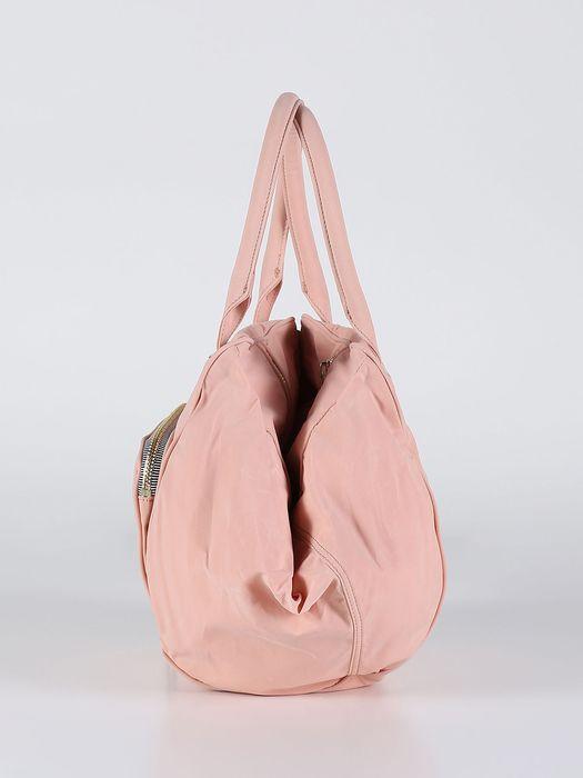 DIESEL DIVINA SMALL Handbag D a