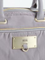 DIESEL ELECCTRA SMALL Bolso D d
