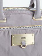 DIESEL ELECCTRA SMALL Handbag D d