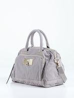 DIESEL ELECCTRA SMALL Handbag D r