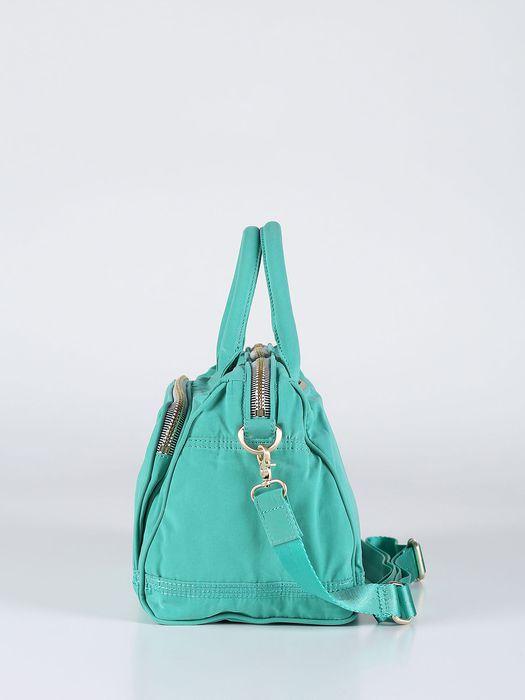 DIESEL ELECCTRA SMALL Handbag D e