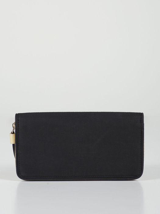 DIESEL GRANATO Wallets D e