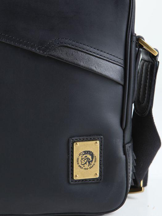 DIESEL STODGEE Crossbody Bag U d