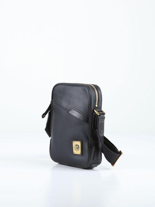 DIESEL STODGEE Crossbody Bag U r