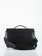 DIESEL SWINGY Crossbody Bag U a