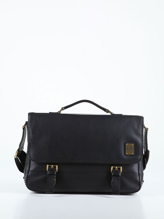 DIESEL SWINGY Crossbody Bag U f