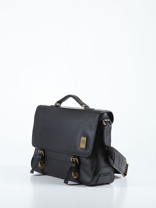DIESEL SWINGY Crossbody Bag U r
