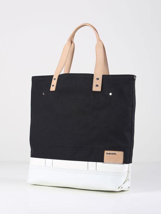 DIESEL PLAYGO Handbag U f