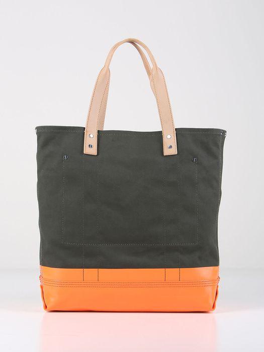 DIESEL PLAYGO Handbag U a