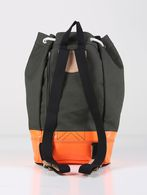 DIESEL SHORE Backpack U a