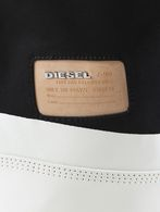 DIESEL SHORE Backpack U d