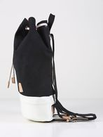 DIESEL SHORE Backpack U e