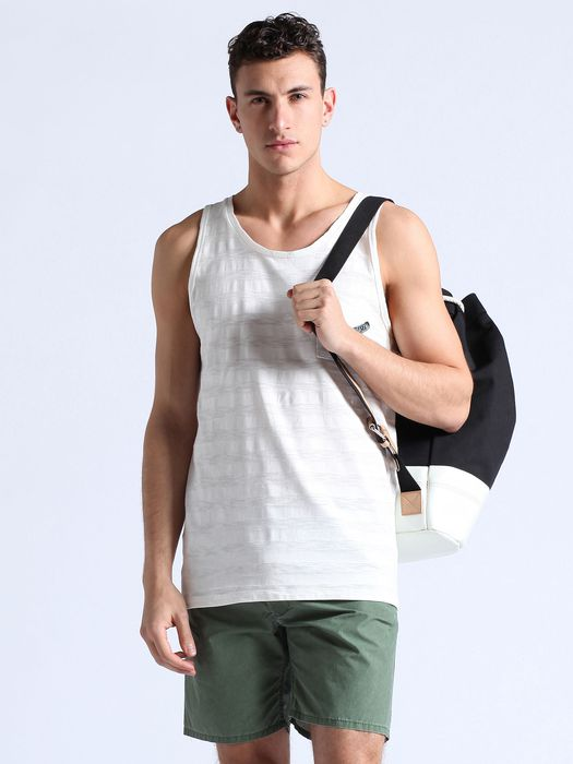 DIESEL SHORE Backpack U r