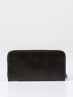 DIESEL 24 ZIP Wallets U e