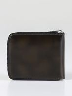 DIESEL ZIPPY HIRESH S Wallets U e