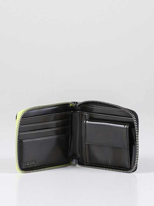 DIESEL ZIPPY HIRESH S Wallets U a