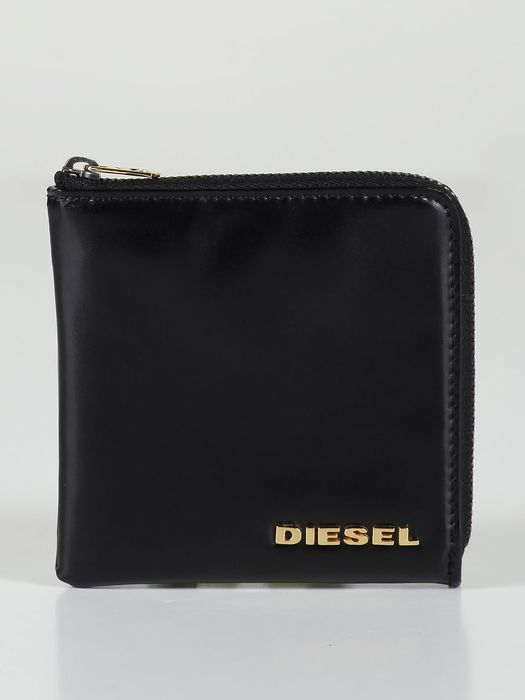 DIESEL COIN JOIN Small goods U f