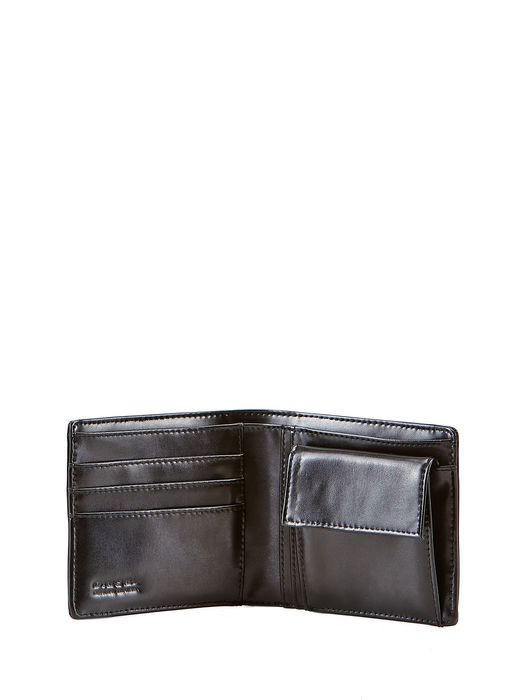 DIESEL HIRESH SMALL Wallets U a