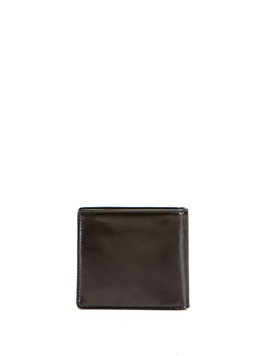 DIESEL HIRESH SMALL Portefeuille U e
