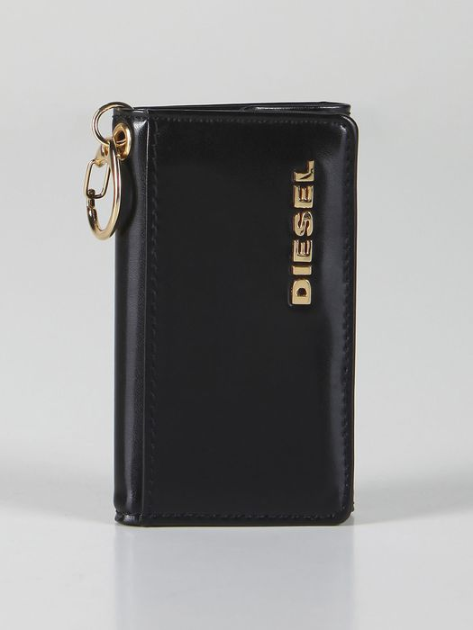 DIESEL KEY CASE Small goods U f