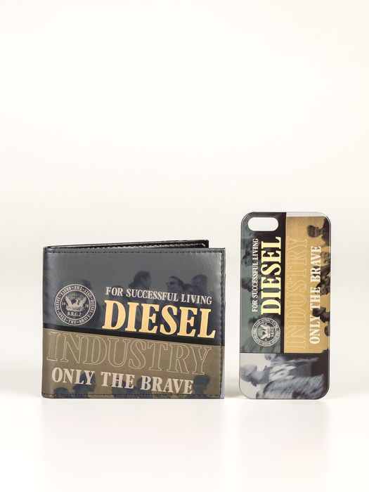 DIESEL BRAVE BOX Small goods U f