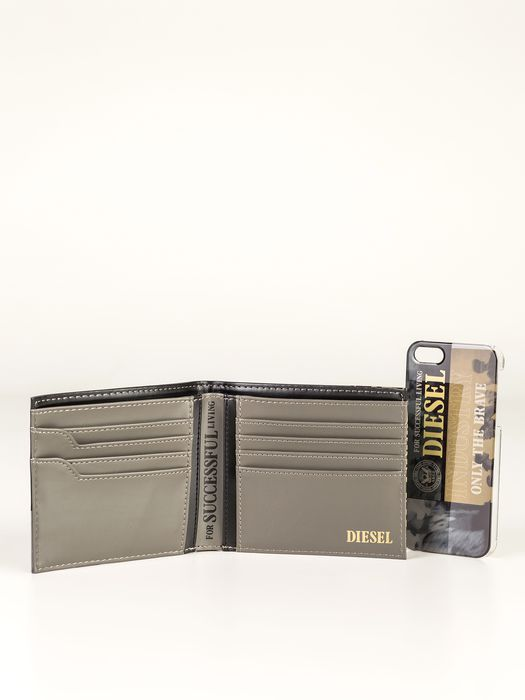 DIESEL BRAVE BOX Small goods U a