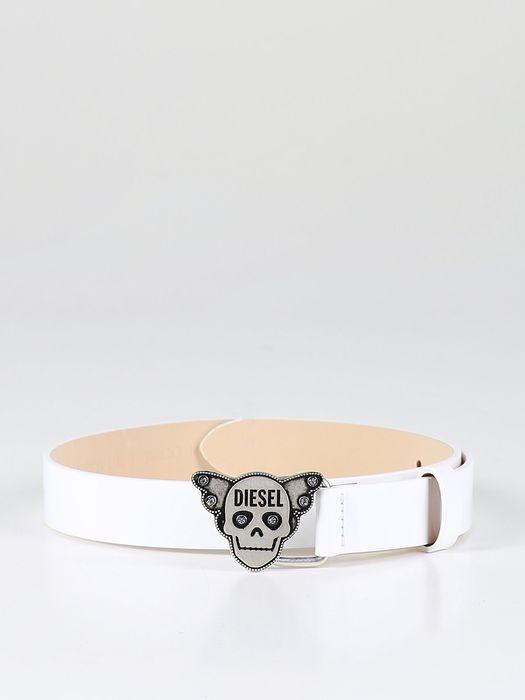 DIESEL BRECOR Belts D f