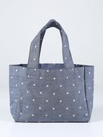 DIESEL WISPIX Handbag D a