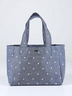 DIESEL WISPIX Handbag D f