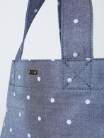 DIESEL WISPIX Handbag D r
