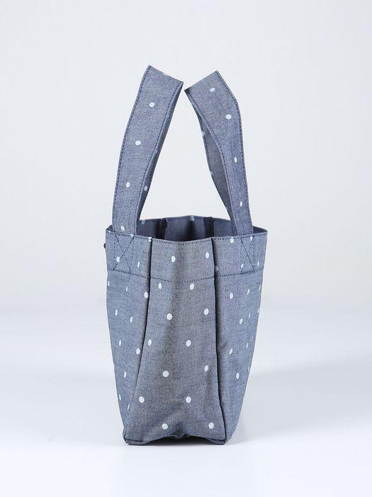 DIESEL WISPIX Handbag D e