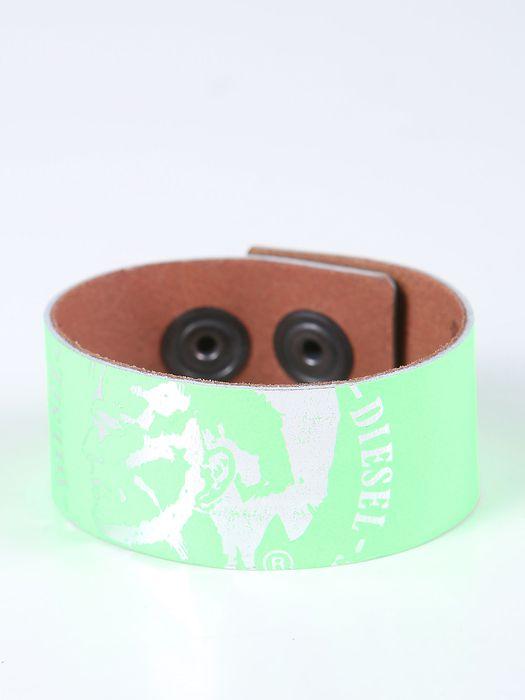 DIESEL VICIONDOL Cuff/Bracelet E e